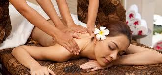 balinese massage benefits,balinese massage river valley,balinese massage therapy,balinese massage training,House Of Balinese Traditional Massage,Traditional Balinese Massage and Spa Treatments,Bali Spa and Massage