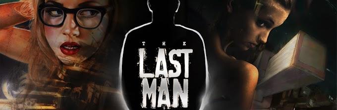 Last Man [v2.88] [Vortex Cannon Ent.]