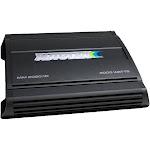Autotek MM2020.1D The Mean Machine Subwoofer MONOBLOCK Class D Amp (2,000 Watts)