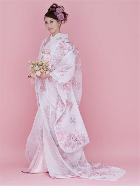 ideas  cherry blossom dress  pinterest nude