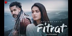 Fitrat Lyrics - Suyyash Rai