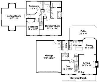 Build or remodel your own house cost to build a house for Build your own home washington state