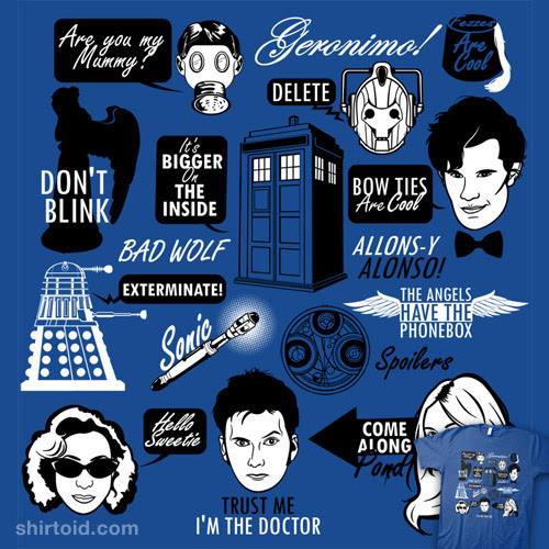 Doctor Who Images Random Dw Stuff Wallpaper And Background Photos