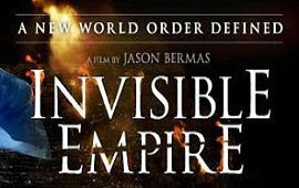 http://img.over-blog-kiwi.com/1/06/57/16/20150401/ob_796b9f_l-invisible-empire-docu-nom-nouvel-ord.jpg