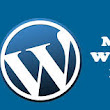 Top 7 Benefits of WordPress Managed Hosting