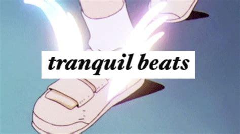 anime aesthetic lofi hip hop studyrelax youtube