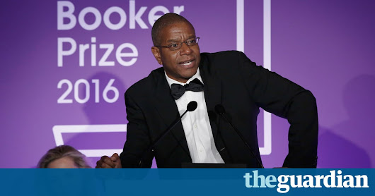Are small publishers doing all the hard work for the big ones? | Books | The Guardian