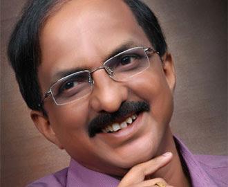 Image result for dundiraj
