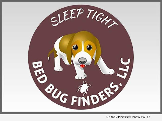 Bed Bug Finders Says Proactive Bed Bug Detection is Key | Send2Press Newswire
