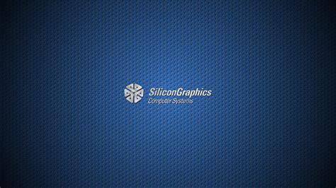 silicon graphics sgi    hd wallpaper