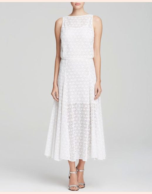 45 Wedding Dresses Under 500 Rebecca Minkoff Dina Lace Dress Budget Affordable Inexpensive photo 45-Wedding-Dresses-Under-500-Rebecca-Minkoff-Dina-Lace-Dress-Budget-Affordable.jpg