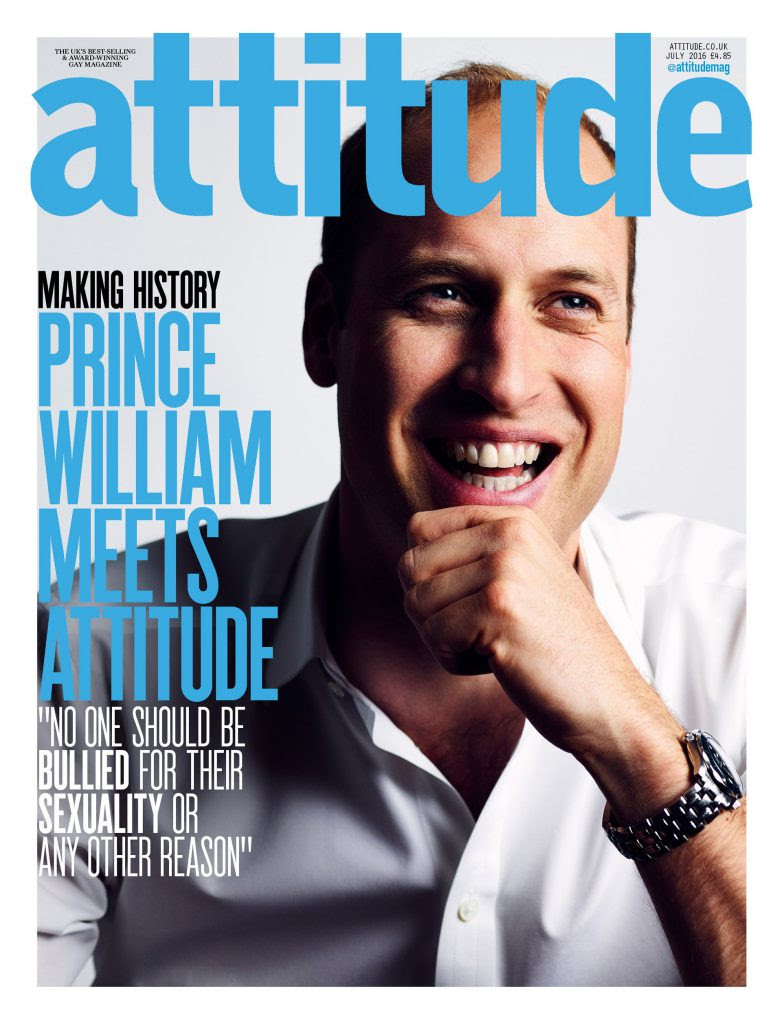 prince-william-mag-attitude