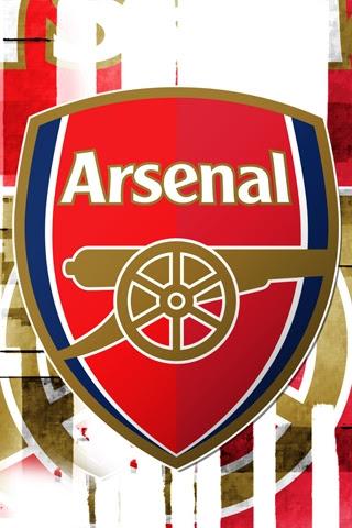 Arsenal Fc Wallpaper Iphone Hd Football
