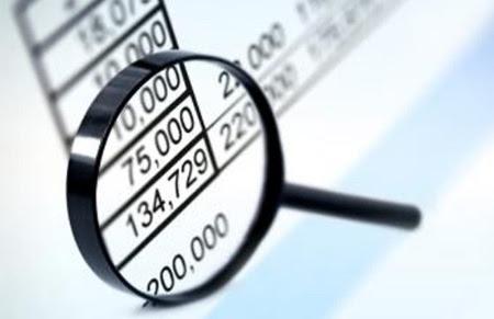Lê Doãn Hợp, số liệu, báo cáo, trung thực, tổng kết