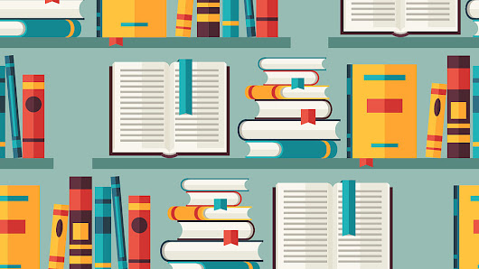 Advisors Learn Lasting Lessons From Their Favorite Business Books | Investor's Business Daily