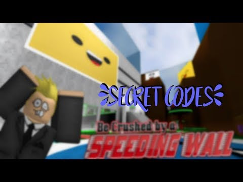 Young Dumb And Broke Roblox Id Code Jockeyunderwars Com