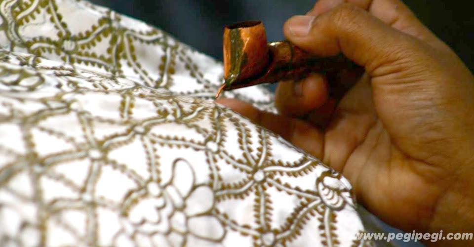 6 Tari Tradisional Yogyakarta