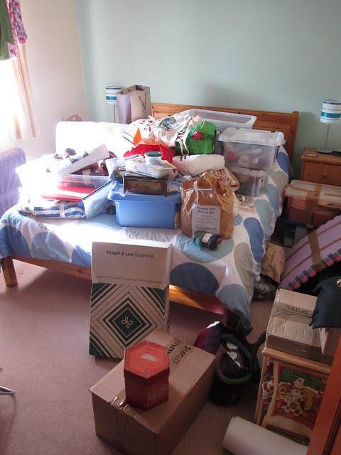 unpacking (1)