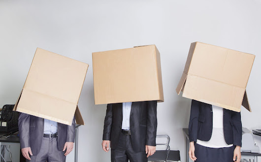 3 Common Office Moving Problems You Can Avoid | Office Move Pro