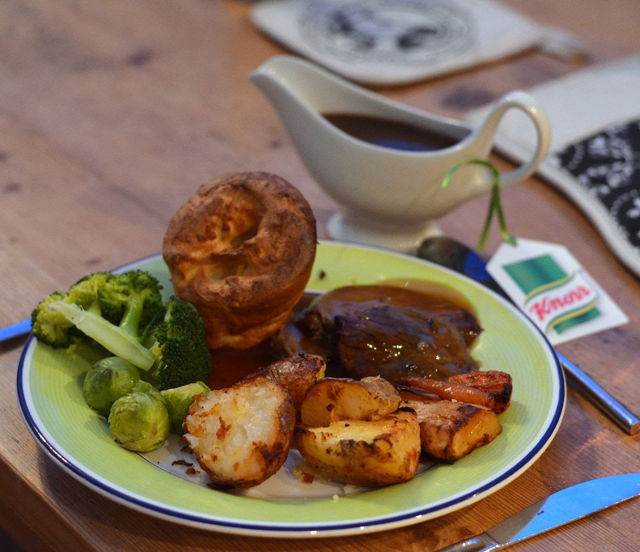 photo roastbeefdinner2_zpse1d60da2.jpg