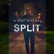 Watch SPLIT full movie steaming hd | usa box office online