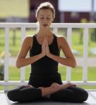 15 Razones del por que el yoga es sumamente peligroso