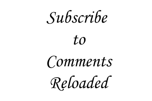Fehler in Subscribe to Comments Reloaded Plugin - themenfreund