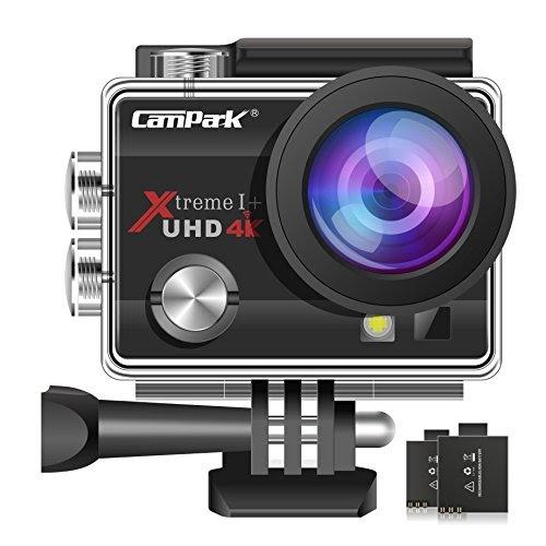 Best Cheap Underwater Cameras