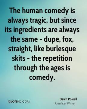Comedy Quotes Page 4 Quotehd