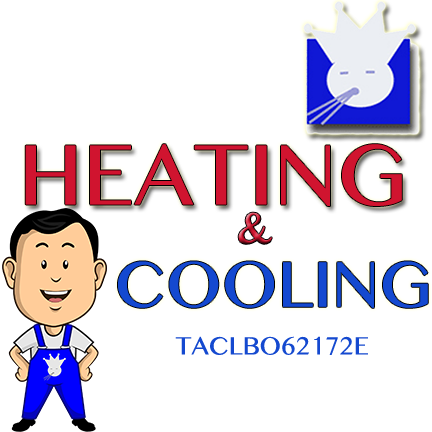 Ac Repair Tips San Antonio-HVAC CHECK UP-AAA Duct Cleaning Blog