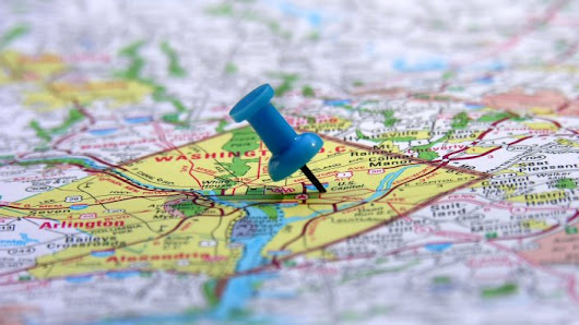 Why Structured Data is Important for Local Search