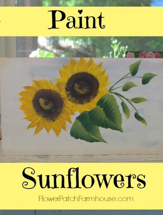 painting-sunflowers-banner.jpg
