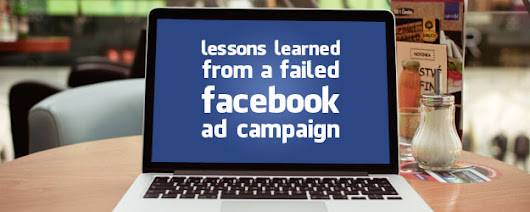 My Facebook Campaign Got 28k Views - It was a Total Failure