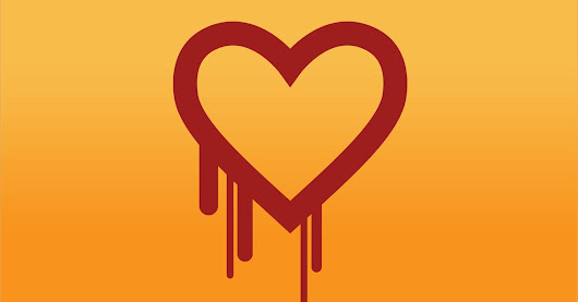 Heartbleed Exposes a Problem With Open Source, But It's Not What You Think