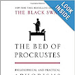 The Bed of Procrustes: Philosophical and Practical Aphorisms: Nassim Nicholas Taleb: 9781400069972: Amazon.com: Books