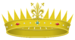 Crown of Medici Grand Dukes of Tuscany.png