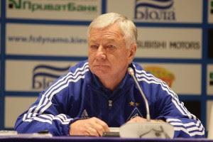 Игнатьев: В составе команды практически все здоровы