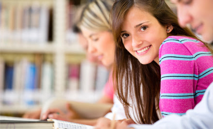 Park Slope Tutoring Deal of the Day | Groupon New York City
