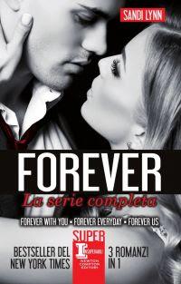 http://www.newtoncompton.com/libro/forever-la-serie-completa