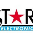 Unistar Electronics - The Multi-Brand Lcd Tv / Led Tv & Home Appliances Repair, Service centre in Gurgaon, Delhi Ncr - 9971875888