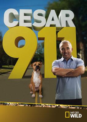 Cesar 911 - Season 1