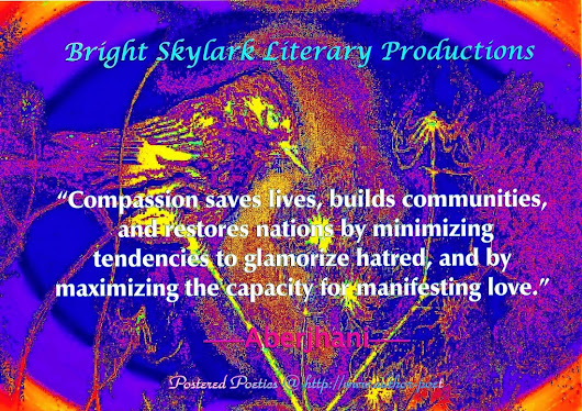 Considering Strategic Advantages of Compassion in the Year 2017