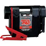 Booster PAC ES5000 12V 1500 Amp Battery Jump Starter