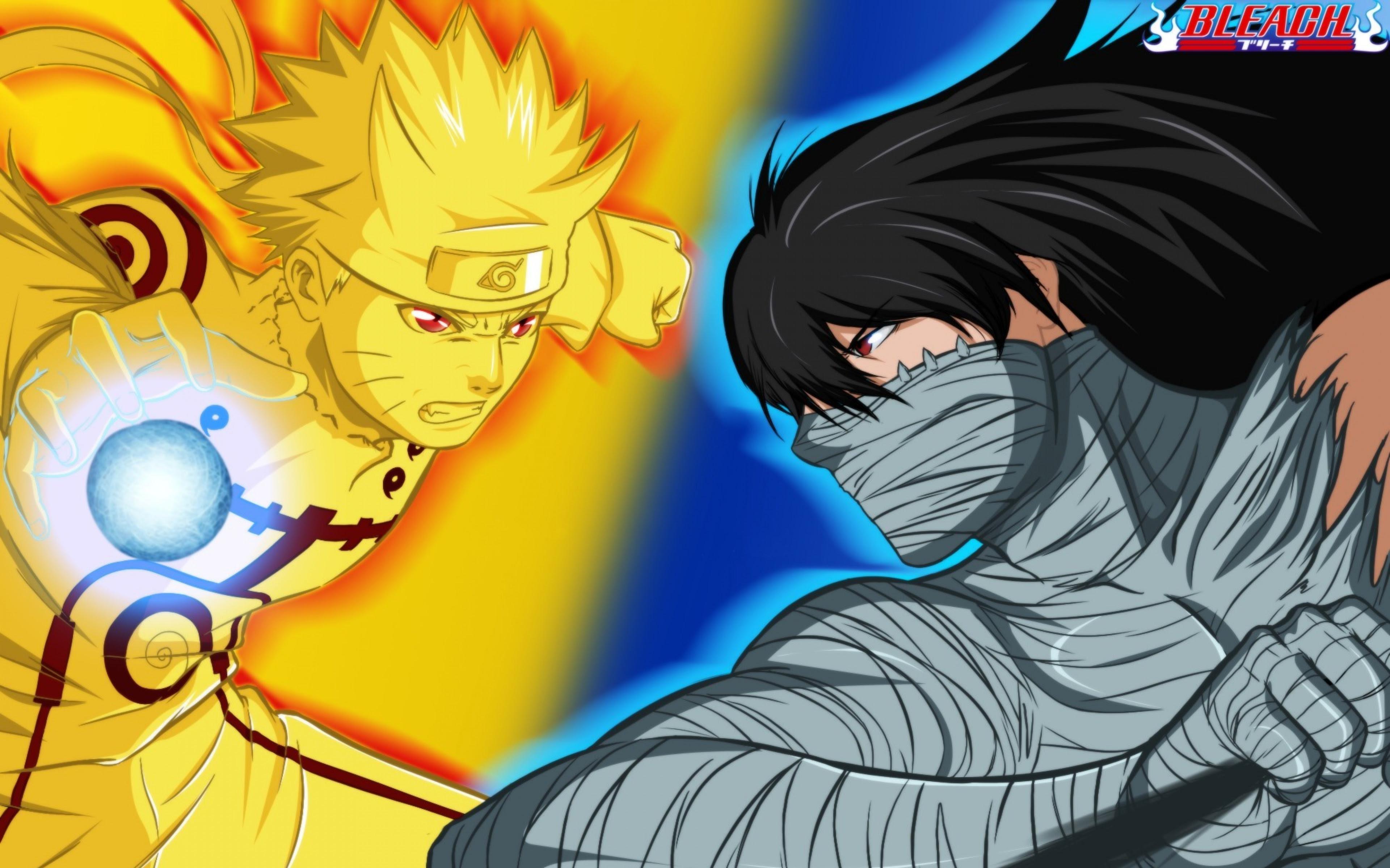 Image Of Naruto Shippuden Wallpaper