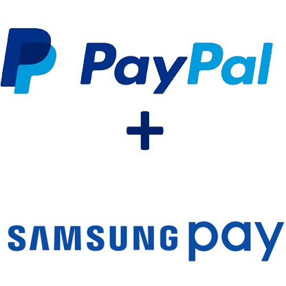 Samsung Pay To Soon Get PayPal Access | GeekSnipper