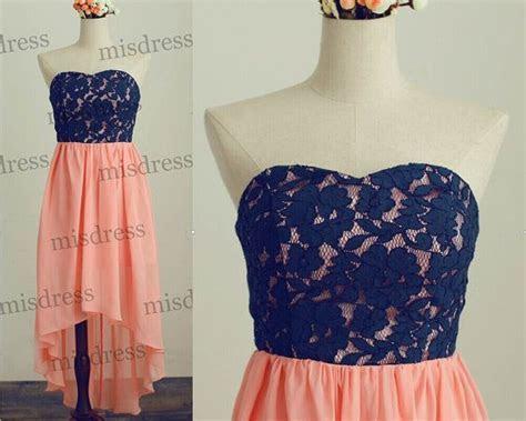 1000  ideas about Asymmetrical Bridesmaid Dress on