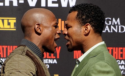 Mayweather-vs-Mosley-Live-Stream