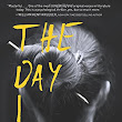 The Day I Died by Lori Rader-Day | book review - Katherine Scott Jones