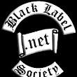 Wylde Audio - BlackLabelSociety.net