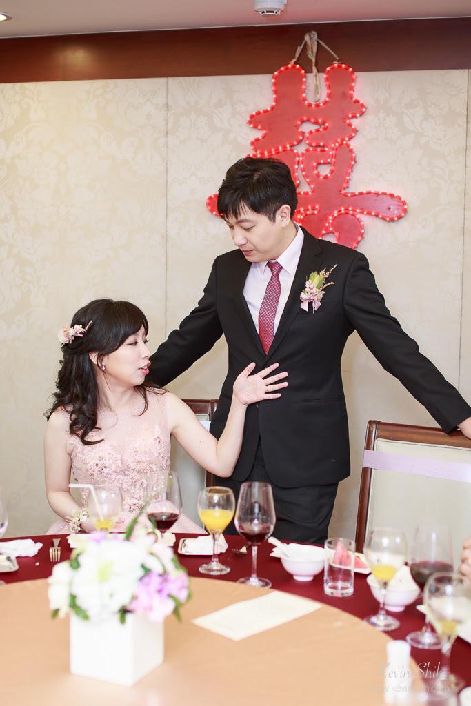 台中長榮桂冠婚禮紀錄-23